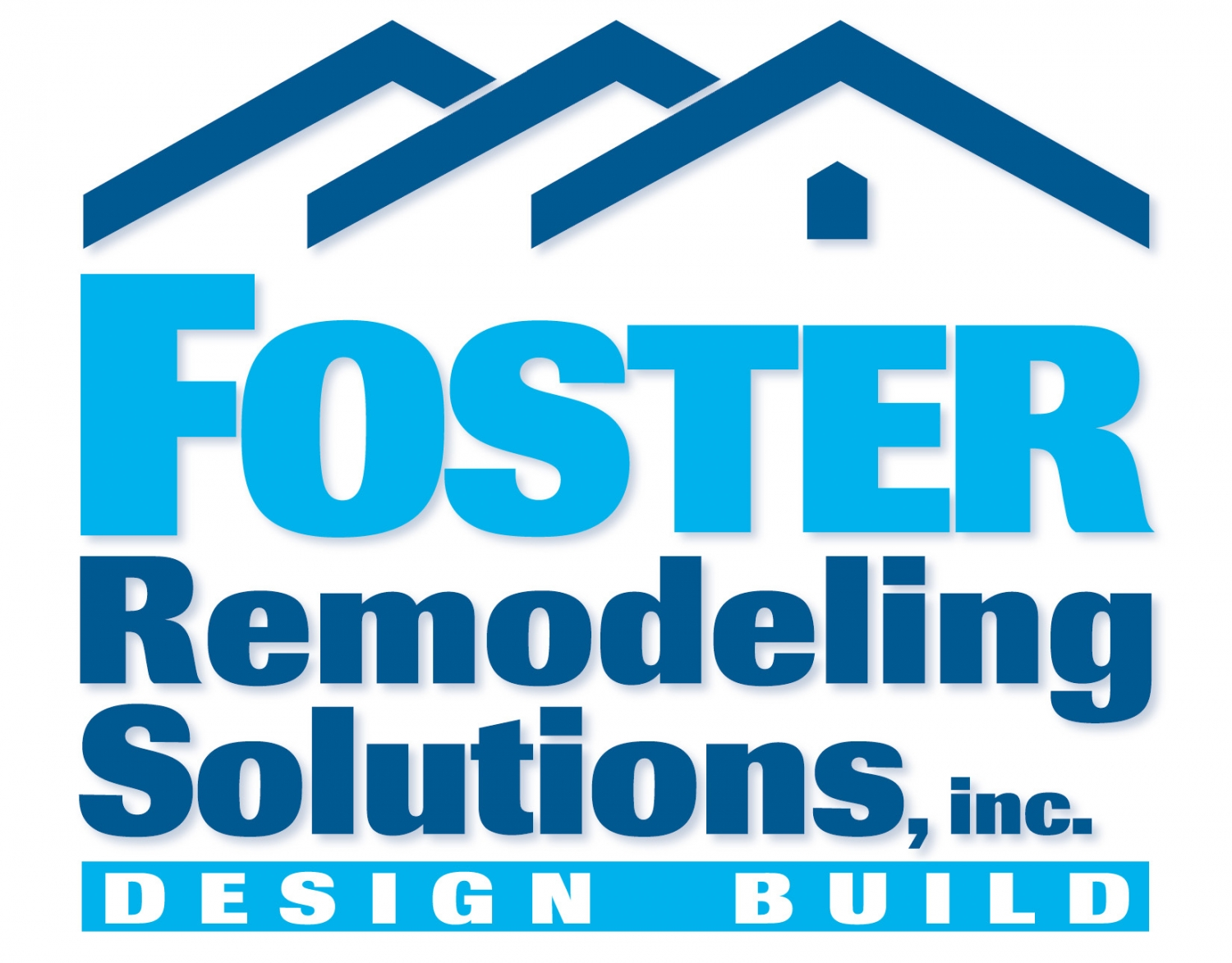 Foster Logo Rgb 2002 Foster Remodeling Solutions