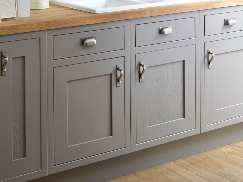 flush inset kitchen cabinets cabinet styles 101 foster remodeling company 15534
