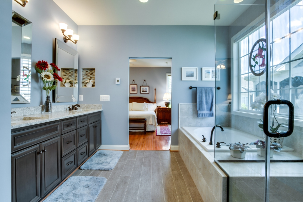 Foster Remodeling Solutions Inc Are Experts At Building