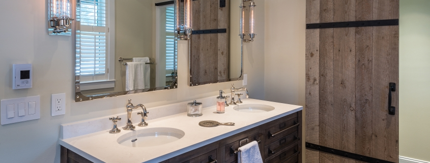 Bathroom Remodel Pictures For Small Bathrooms. Remodeling Small Bathrooms  Foster Company