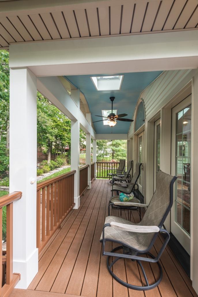 Decks Home Custom Decks Carpentry: Custom Decks, Porches & Patios