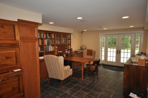 Adding Livable Space to Your Home @ Foster Remodeling   Lorton   Virginia   United States