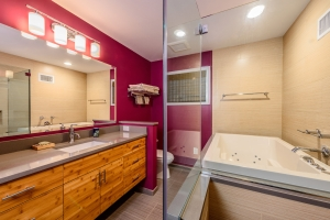 Kitchen and Bath Remodeling @ Foster Remodeling Solutions | Lorton | Virginia | United States
