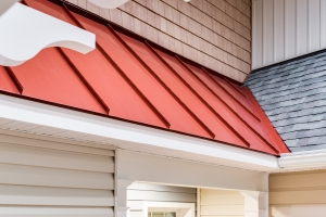 roofing options for every home