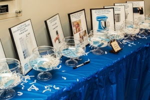 35 Year Celebration - Party @ Foster Remodeling Solutions | Lorton | Virginia | United States