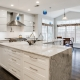 luxury kitchens in NOVA