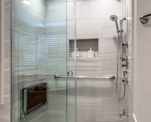 mclean bath remodel for aging-in-place