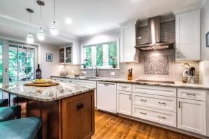 Kitchen and Bath Remodeling @ Lorton   Virginia   United States