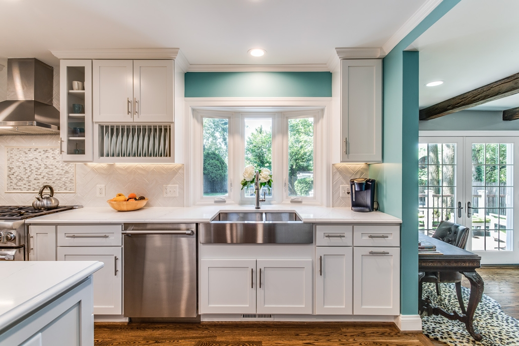 Springfield Open House Foster Remodeling Solutions