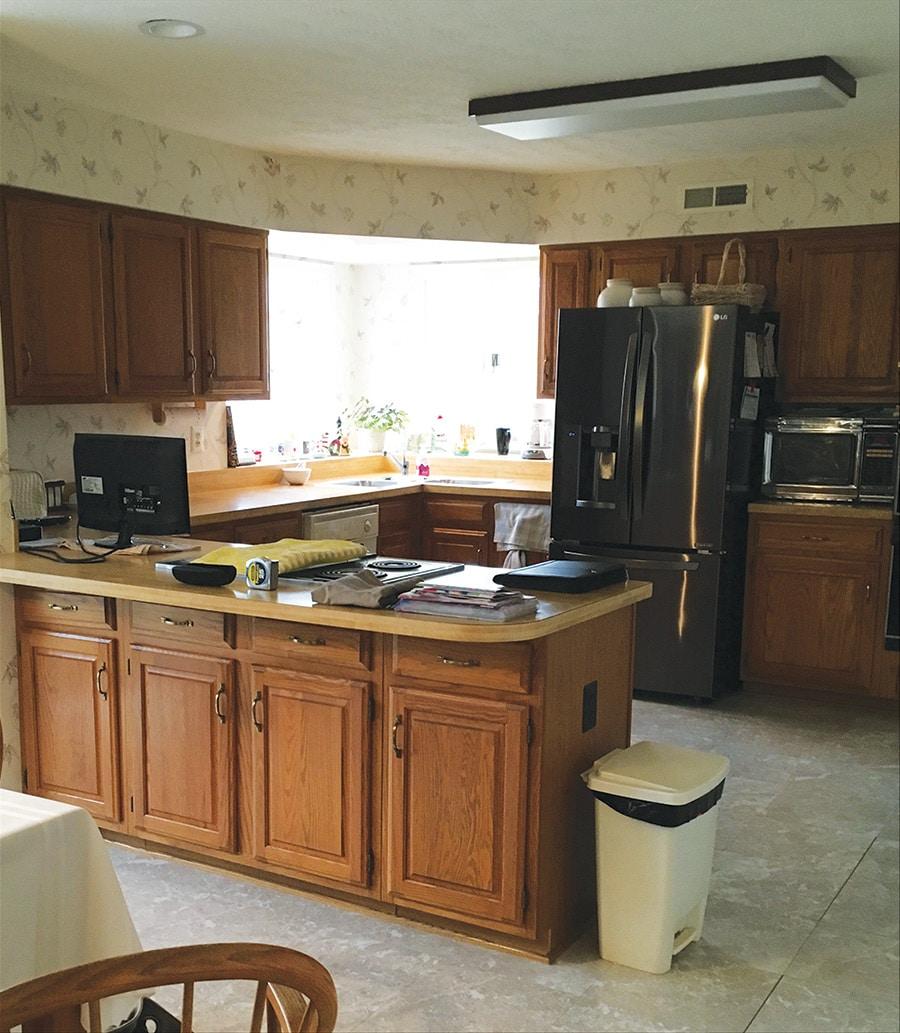 Kitchen Additions: Kitchens, Bathrooms, Expert Design-Build Services