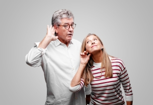 Seminar 1 - What No One Tells You About Remodeling