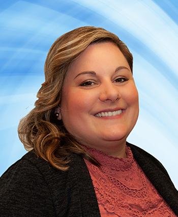 Kayla Shoff