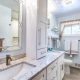 bathroom remodeling for NOVA homes
