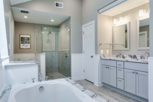 Seminar - Kitchen and Bath Remodeling