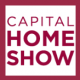 icon for Capital Home Show