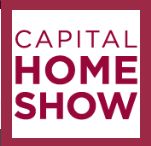 Capital Home Show @ Dulles Expo Center