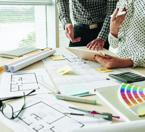 April 18th - Seminar 2 - Planning the Perfect Remodel: Our Process @ Foster Remodeling Solutions, Inc.